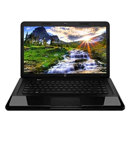 hp notebook 2000 drivers for windows 7