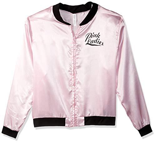 50s Ladies Jacket - Adult Plus