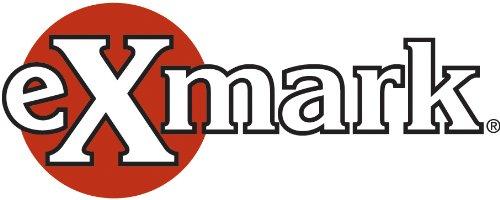Exmark Washer-lock Part # 3253-8