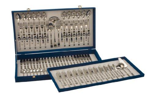 Monix-Venecia-Set-113-piezas-cubiertos-de-acero-inox-1810