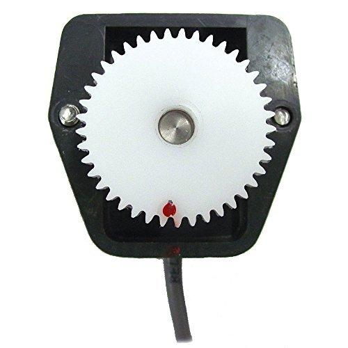 Comnav Rudder (1 - Octopus Rudder Feed Back Potentiometer Module - Comnav &)