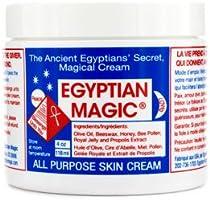 Egyptian Magic All Purpose Skin Cream Facial Treatment Products