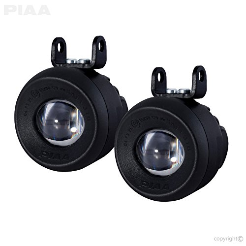 Piaa 1100 Led Lights in US - 5