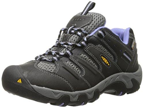 KEEN Womens Koven Hiking Shoe