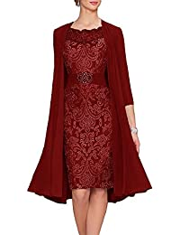 Plus Size Mother Of The Bride Dresses Amazon Com,Dresses To Wear To A Wedding Reception
