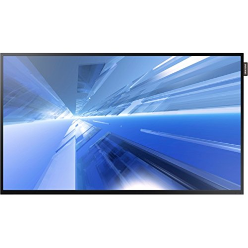 Samsung DB32E/US DB32E, 32'' 1080p Full HD LED-Backlit LC...