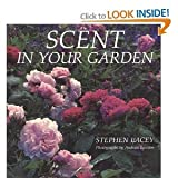 img - for Scent in Your Garden book / textbook / text book
