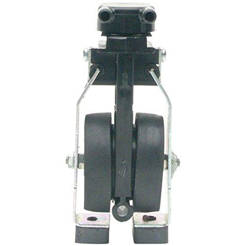 - Fluval A18832 Q1, Q2 Air Pump Repair Module