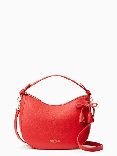 kate spade new york Aiden Shoulder Bag by Kate Spade New York