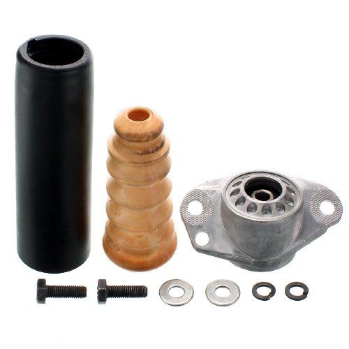 Rare Parts RP53216 Strut Mount Kit
