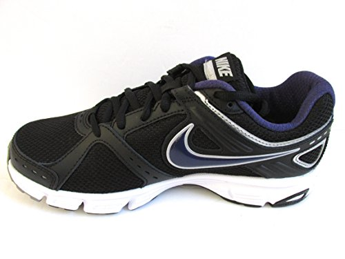 dc9682b9cb18d nike womens downshifter 4 running trainers 472680 009 sneakers shoes ...