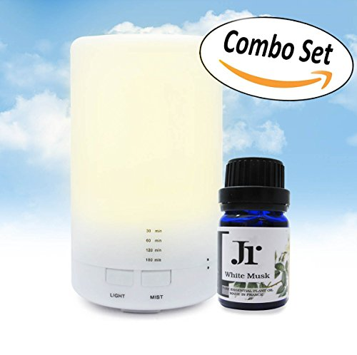 jr-combo-set-gift-set-whitemusk-100-natural-pure-essential-oil-usb-aroma-diffuser-essential-oil-diff