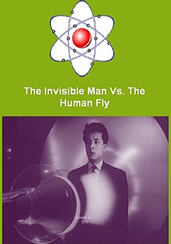 the-invisible-man-vs-the-human-fly-japanese-language-with-english-subtitles-from-the-studio-that-mad