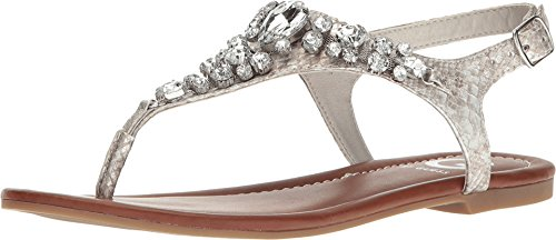 g-by-guess-womens-londean-silver-sandal