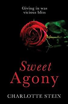 Sweet Agony