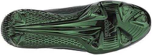 Afterburner Da Performanceadizero Dark Adidas Adizero Green 4 White Uomo Ftwr vw6W5qIgT5