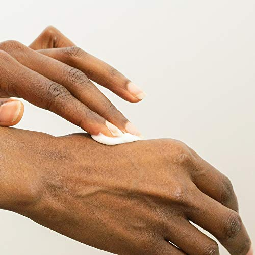 41ePB3HRCWL - Organys Retinol Cream. Anti Aging & Anti Wrinkle