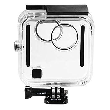 Accesorios para cámaras de buceo Cámara sumergible Cámara ...