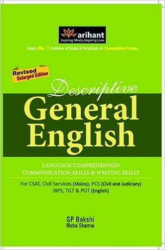 English Communication Skills Books Pdf