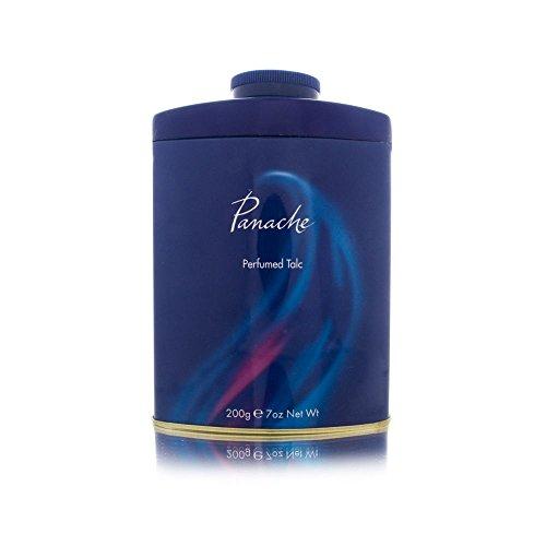 Panache Perfumed Talc (Perfumed Bath Pearls)