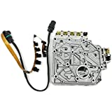 Automatic Transmission Valve Body 01M Transmission Wiring Harness Replacement for 99-05 VW 2.0L