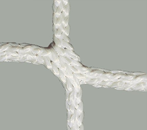 Huck Tornetz für Jugendtore - Stärke Stärke Stärke 4 mm B00ILJCCHG Tornetze Attraktiv und langlebig 50e084