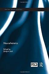 Neurorhetorics (Rhetoric Society Quarterly)