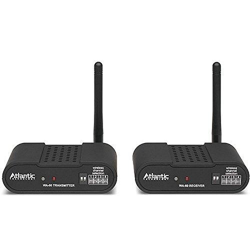 atlantic-technology-wa-60-wireless-audio-system