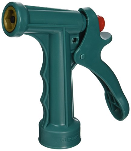 Gilmour Light Duty Mid-Size Rear Control Cleaning Nozzle (501)