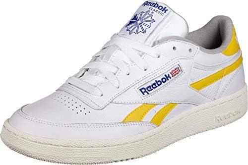 Reebok Classic Herren Sneaker Revenge Plus TL: