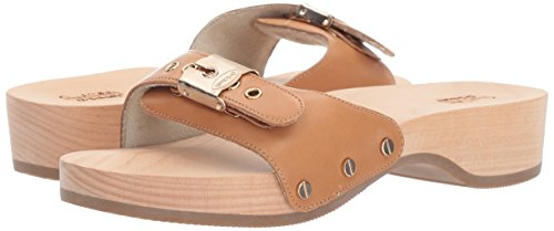 Pictures of Dr. Scholl's Women's Original Slide Sandal 9 M US 4