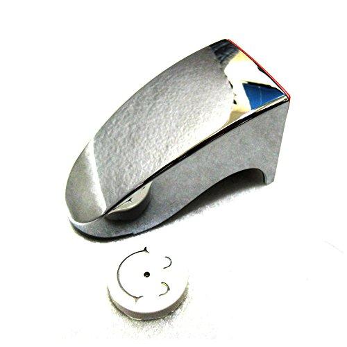 Soap Magnet - 3