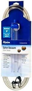 Aqueon Aquarium Vacuum Cleaner