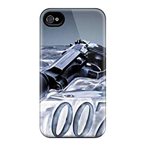 MickyGarcia Cases Covers For Iphone 6 - Retailer Packaging Wallpaper Protective Cases