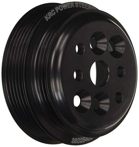 KRC Power Steering KRC 38025400 Water Pump Pulley ()