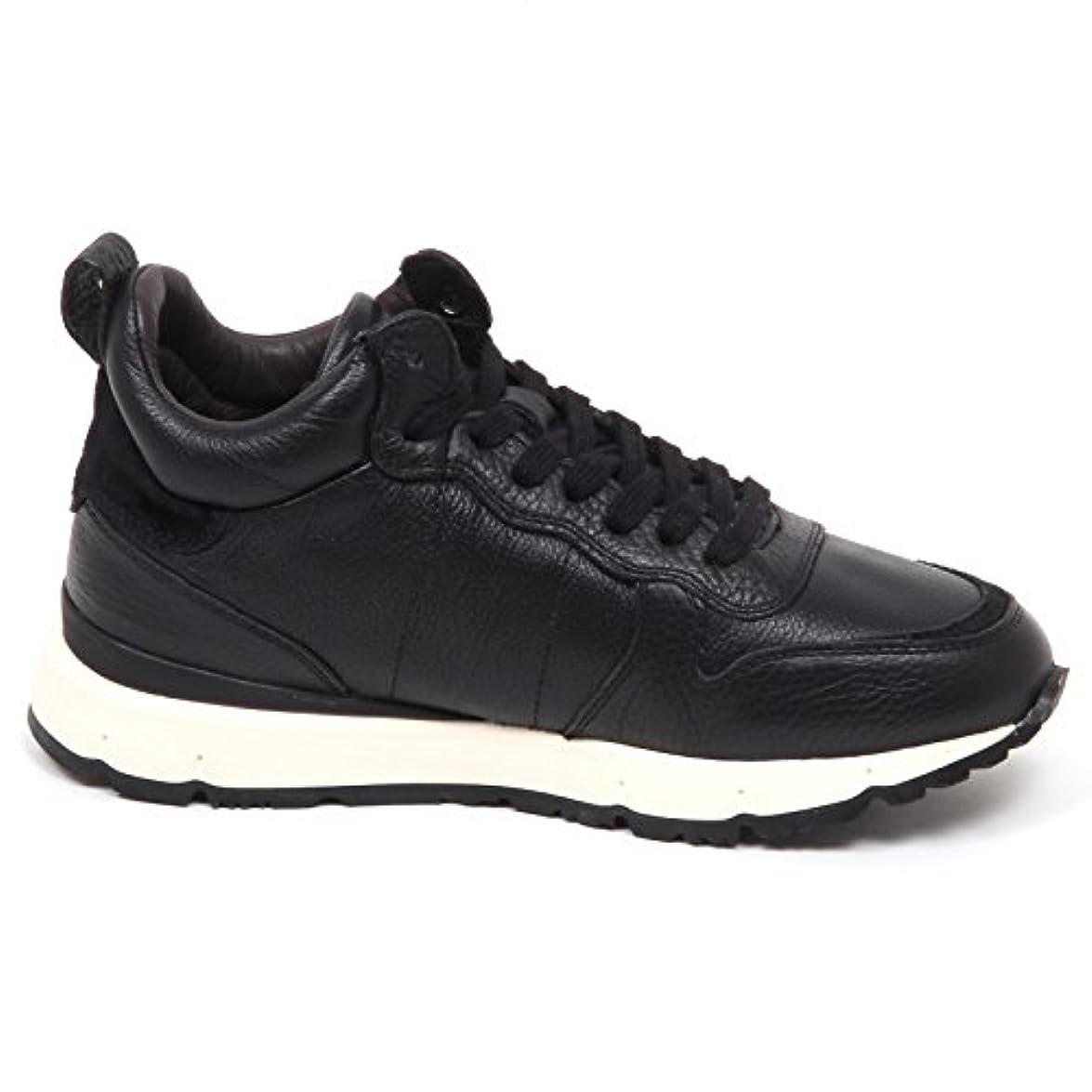 Woolrich E0516 Sneaker Donna Nero John Rich amp; Bros Shoe Woman
