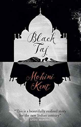 Black Taj pdf epub