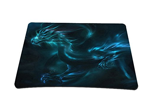 67 opinioni per Silent Monsters- Tappetino mouse pad 22