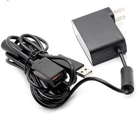 Eliminador Adaptador de cable para Sensor Kinect Xbox 360 Fat