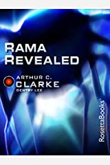 Rama Revealed Kindle Edition
