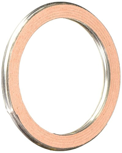 Genuine Toyota 90080-43028 Exhaust Pipe Gasket