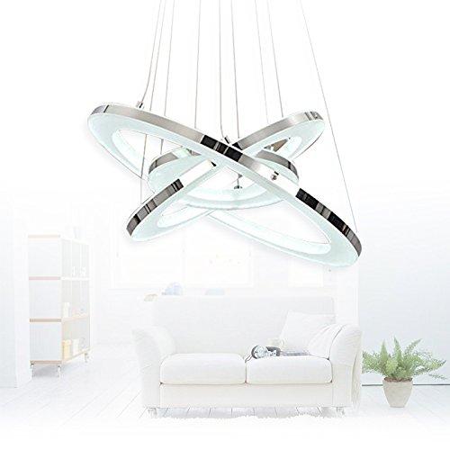 Lámpara de techo Ouku