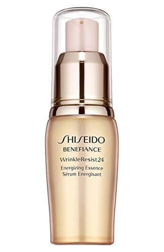 Shiseido Benefiance WrinkleResist 24 Energizing Essence (Energizing Essence)