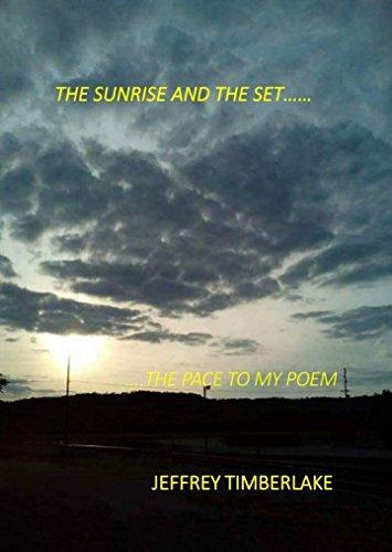 Sunrise Poems 2