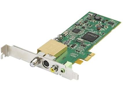 ATI PCI EXPRESS HYBRID TV CARD WINDOWS 8 DRIVERS DOWNLOAD