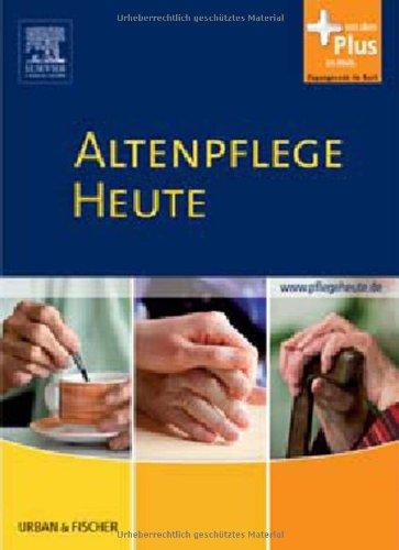altenpflege-heute-mit-www-pflegeheute-de-zugang