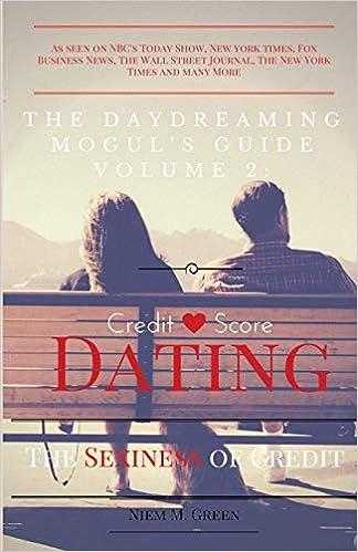 Dating agentschappen Adelaide SA