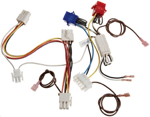 pentair-472514-wire-harness-assembly-for-minimax-nt-tsi-200k-250k-300k-and-400k-btu-heaters