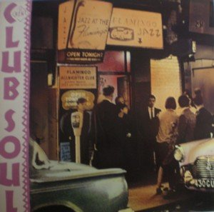 funk-soul brothers and sisters (curtom club classics volume two) LP (Sister Funk 2)