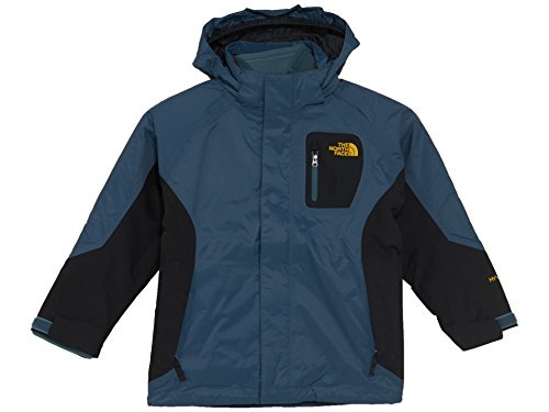 North Face Mens Atlas - 6